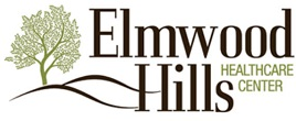 Elmwood Hills Healthcare Center Blog