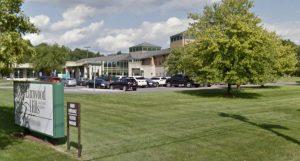 Elmwood Hills Healthcare Center, Blackwood, NJ