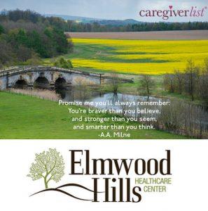 elmwood hills blackwood reviews