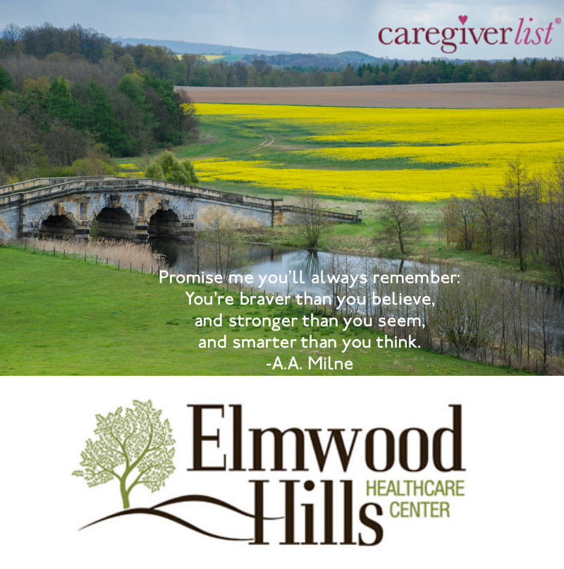 elmwood hills blackwood reviews