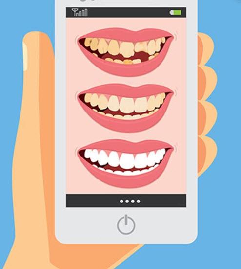 telehealth apps